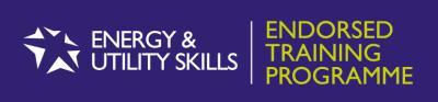 Energy & Utility Skills Endorsed Training Programme